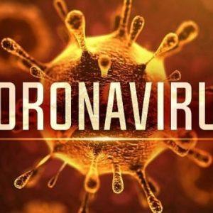 10 câu hỏi đáp để chủ động phòng chống dịch bệnh viêm đường hô hấp cấp do virus corona